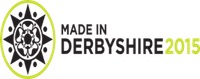 Made_in_Derbyshire_logo_Green_circle_Transparent